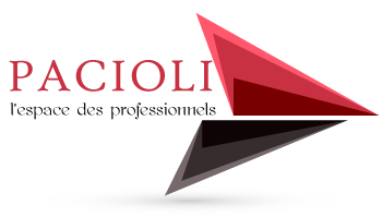 Pacioli.fr