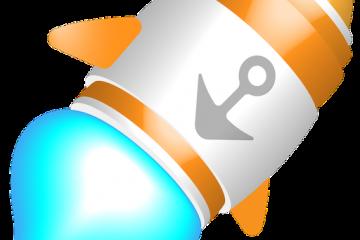icone-anchorium512