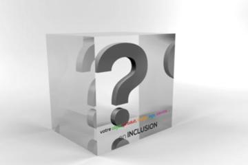 inclusion plexiglas