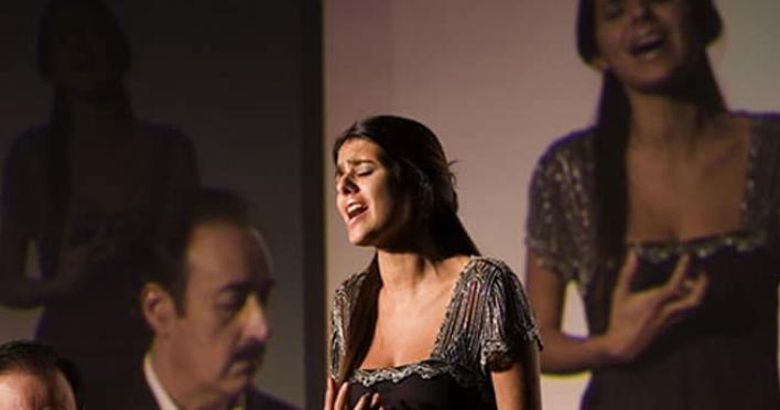 soirée de gala Portugal